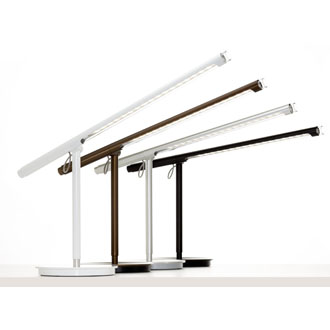 Pablo Pardo Brazo Task Lamp