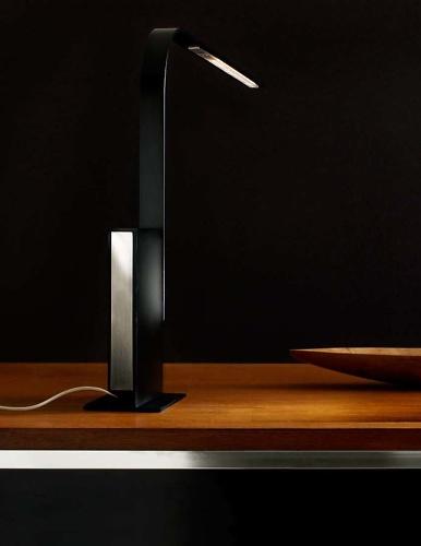 Pablo Pardo Lim Task Lamp
