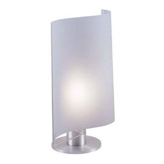 Pablo Pardo Sail Table Lamp