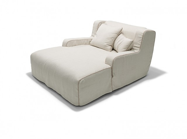 Paola Navone Paola Sofa and Armchair