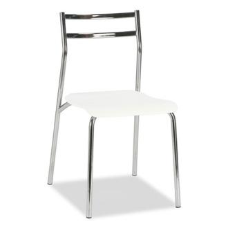 Paolo Lucidi and Luca Pevere Quarantacinque Chair