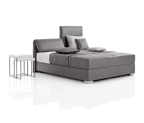Paolo Piva Oyo Bed