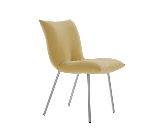Pascal Mourgue Calin Chair