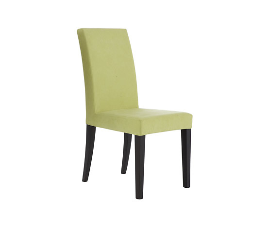Pascal Mourgue French Line Chair