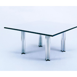 Pascal Mourgue Pascal Conference Tables