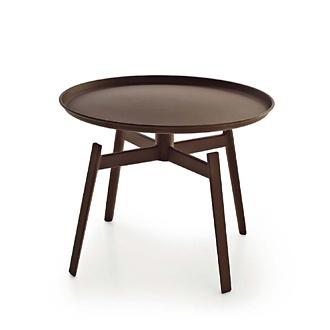Patricia Urquiola Husk Side Table