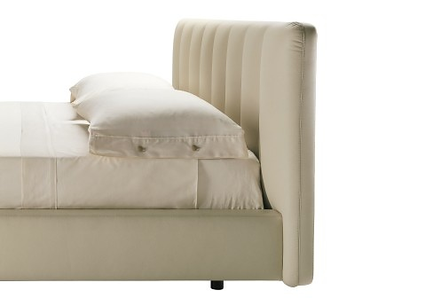 Patrick Norguet Flavia Bed