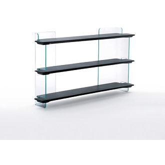 Patrick Norguet Highline Desks, Consoles and Bookshelves