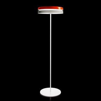 Patrick Norguet Toric Floor Lamp