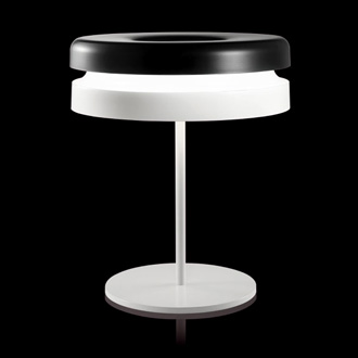 Patrick Norguet Toric Table Lamp