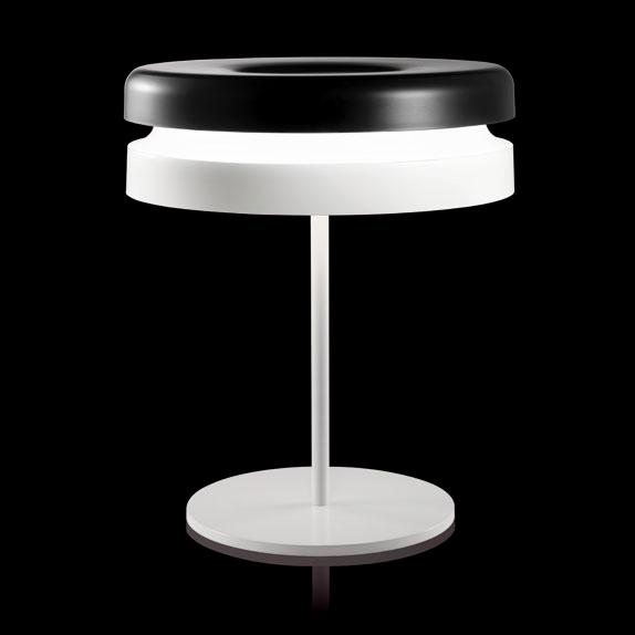 Patrick Norguet Toric Table Lamp