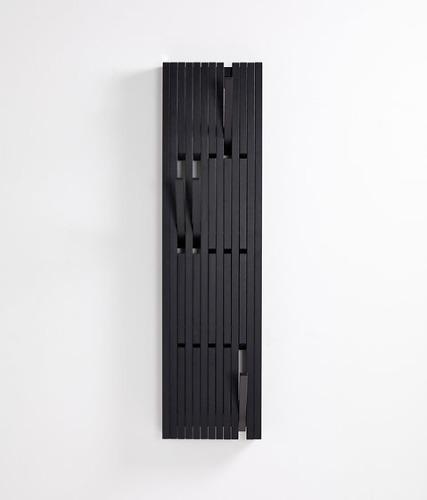 Patrick Séha Piano Coat Rack