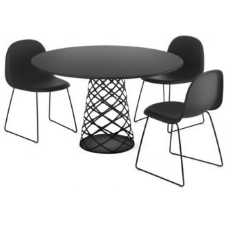 Paul Leroy Gubi Aoyama Table