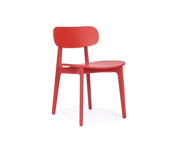 Pearson Lloyd PLC Chair