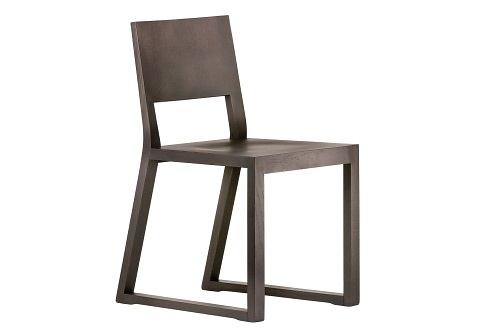 Pedrali Lab Feel Chair