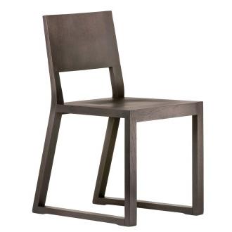 Pedrali Lab Feel Chair