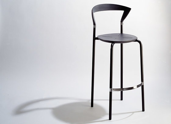 Pelikan Design Opus Stool Collection