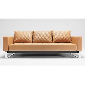 Per Weiss Cassius Deluxe Sofa