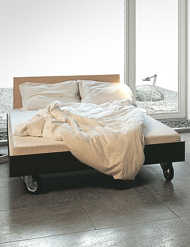 Performa Bed