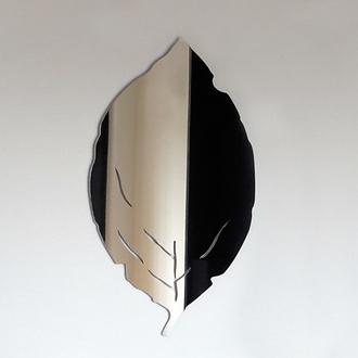 Peter Dieterich Liv Mirror