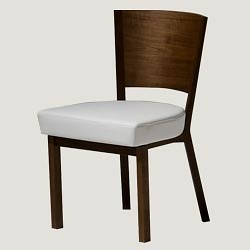 Peter Maly Tosai Sidechair