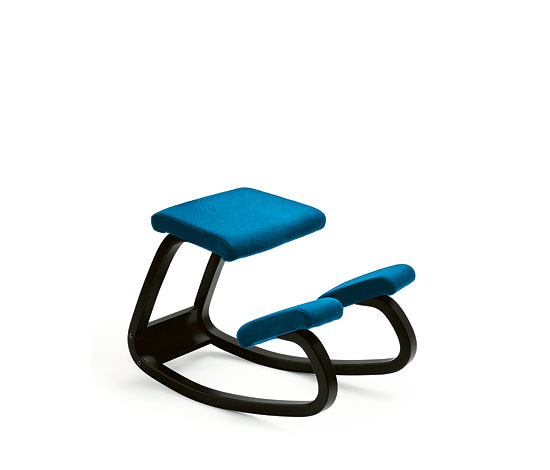 Peter Opsvik Variable Balans Chair