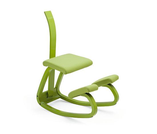 Peter Opsvik Variable Balans Chair