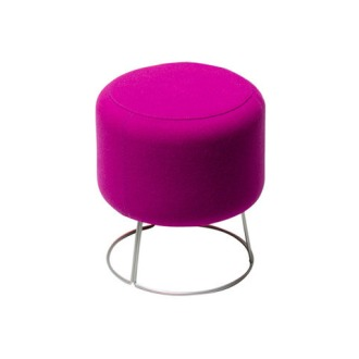 Peter van de Water Paddy Stool