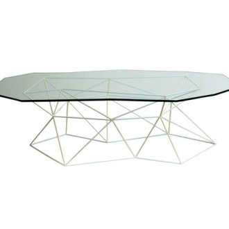 Peter Boy F1 Table
