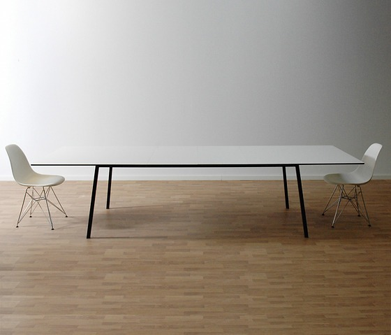 Peter Boy M2 Table