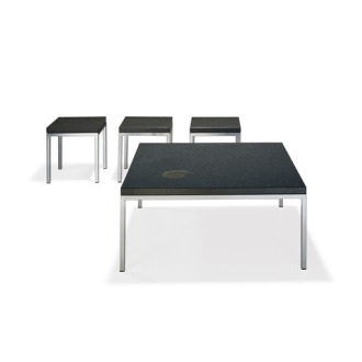 Peter Draenert Club 1213 Table