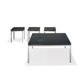 Peter Draenert Club 1213 Table