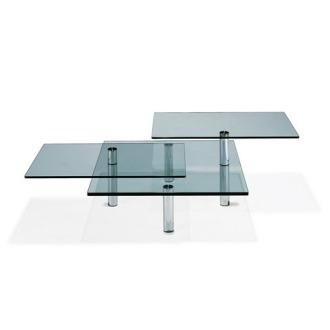 Peter Draenert Imperial 1314 Table