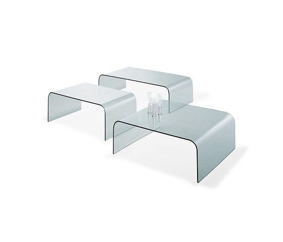 Peter Draenert Nurglas 1600 Table