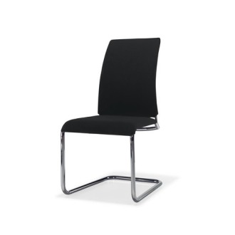 Peter Draenert Santana 2060 Chair