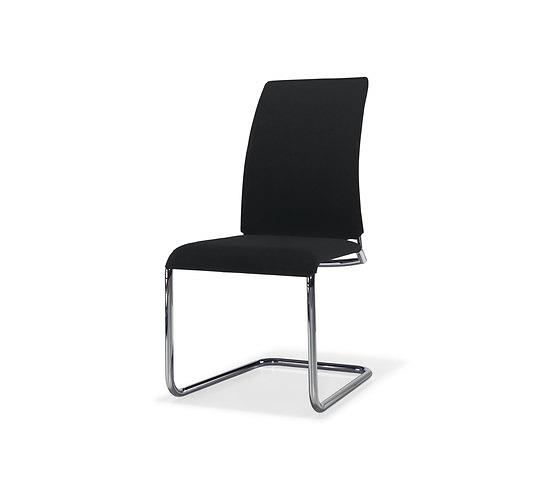 Peter Draenert Santana 2060 Chair