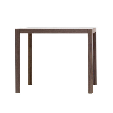 Peter Hussl Tc10 Table Collection