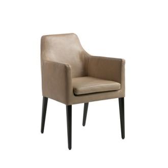 Peter Wernecke Allegra Chair