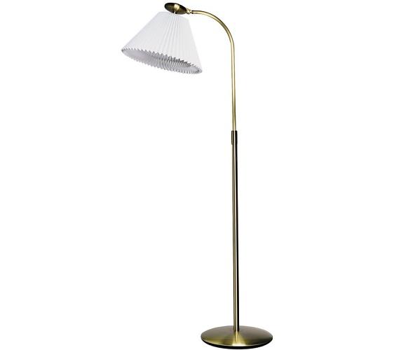 Philip Bro Ludvigsen Le Klint 340 Lamp