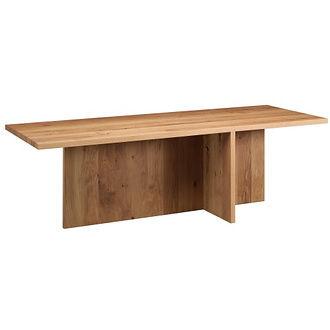 Philipp Mainzer TA18 Zehn Table