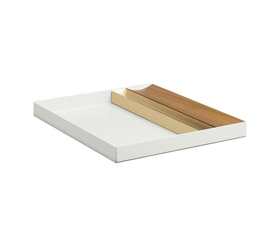 Philipp Mainzer Ac12 Pen Tray