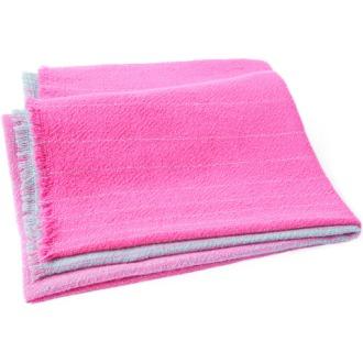 Philipp Mainzer Ac13 Cuadro Blanket