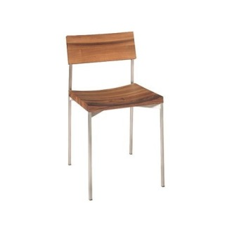 Philipp Mainzer Ch01 Hans Chair