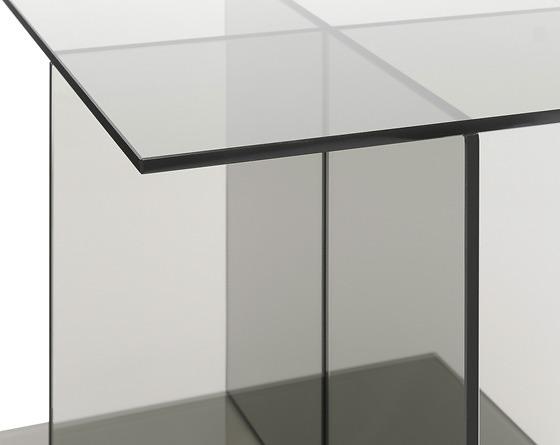 Philipp Mainzer Ct08 Vier Table
