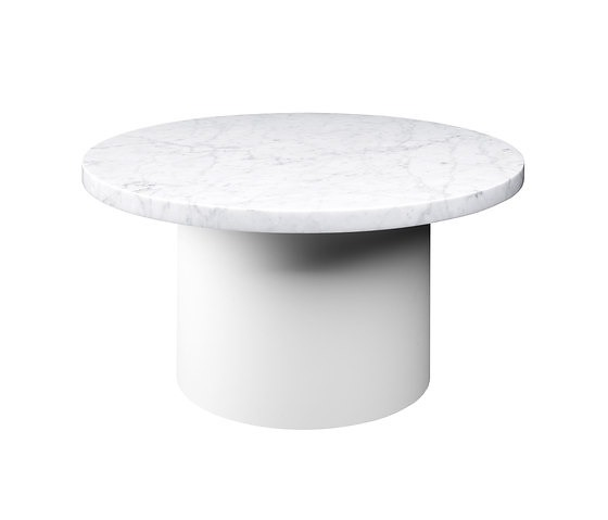 Philipp Mainzer Ct09 Enoki Side Table