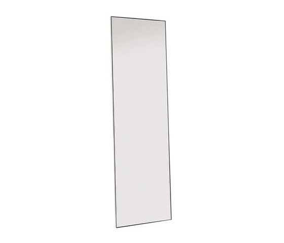 Philipp Mainzer Mr03 Nara Mirror