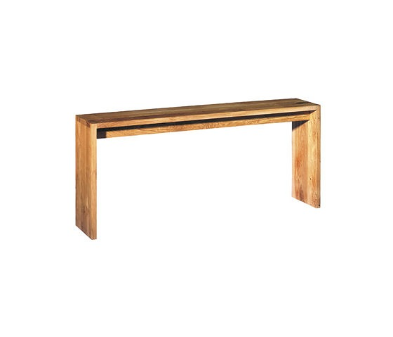 Philipp Mainzer Sb01 Alto Sideboard