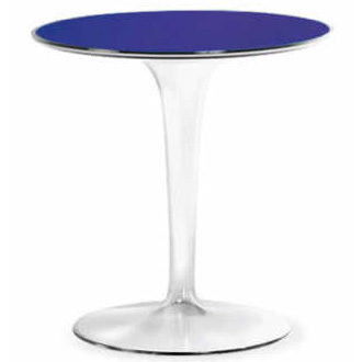 Philippe Starck and Eugeni Quitllet Tiptop Table