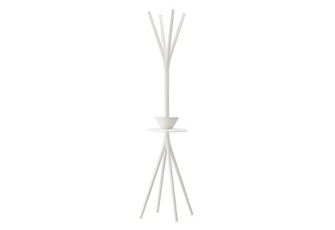 Philippe Starck and Eugeni Quitllet Totaime Coat Stand