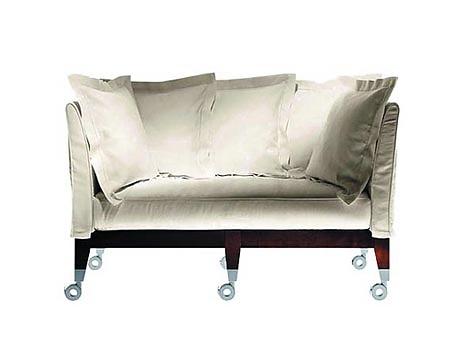 Philippe Starck Neoz  Sofa